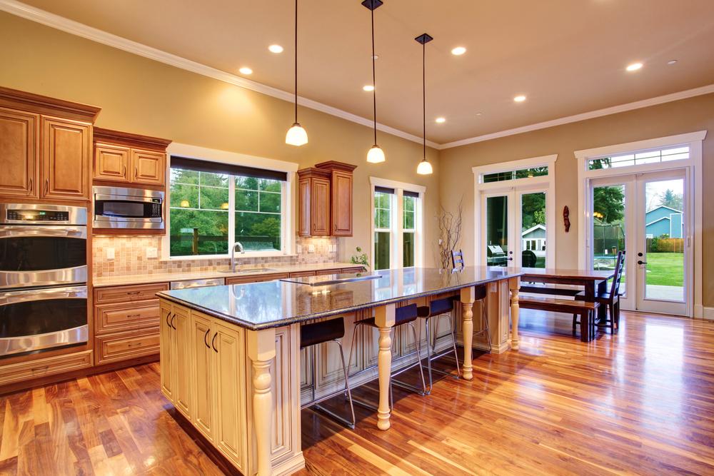 Unique Kitchen Remodeling San Jose
