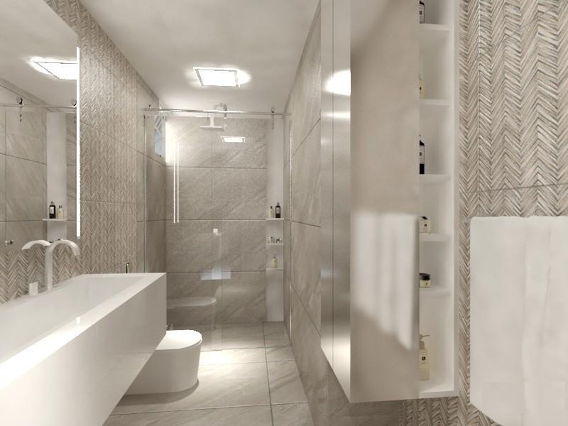 Bathroom Remodeling Milpitas