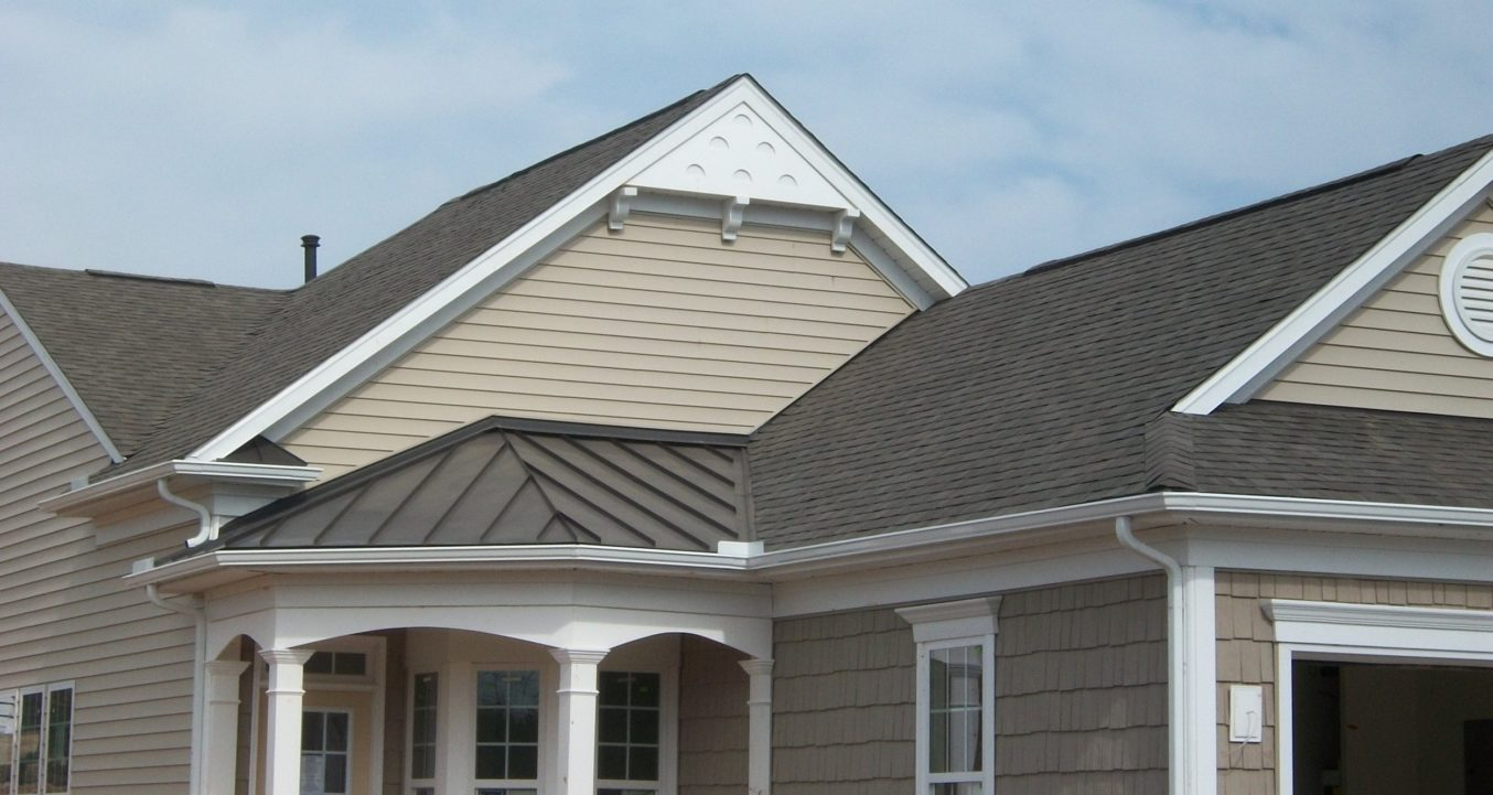 San Jose Roofing Contractor