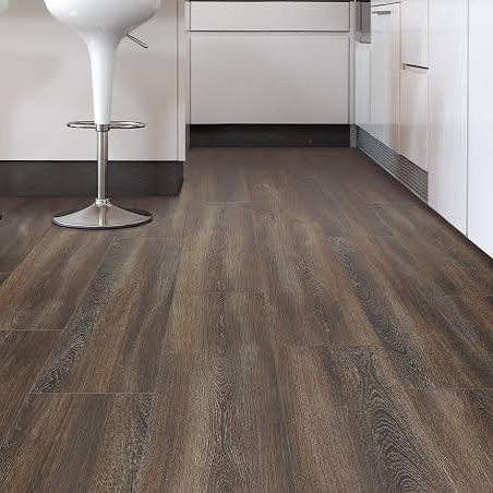 Flooring Installation San Jose