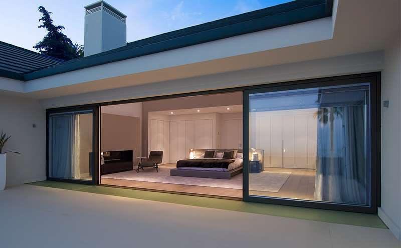 Luxury Remodeling Palo Alto