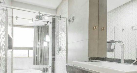 Bathroom Remodeling Palo Alto
