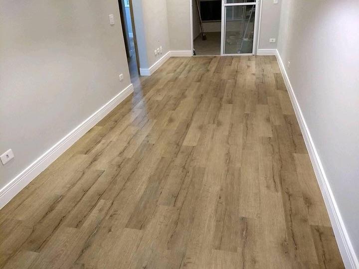 Flooring Installation Santa Clara