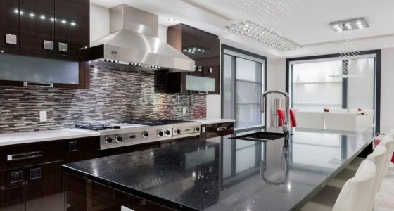 Kitchen Remodeling Burlingame