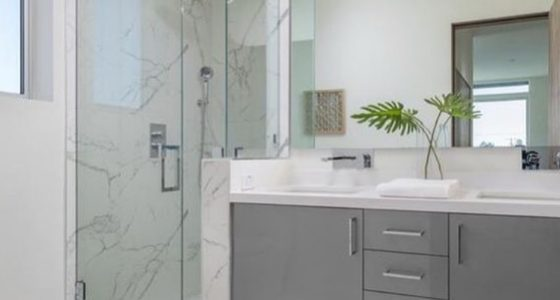 Bathroom Remodeling Daly City