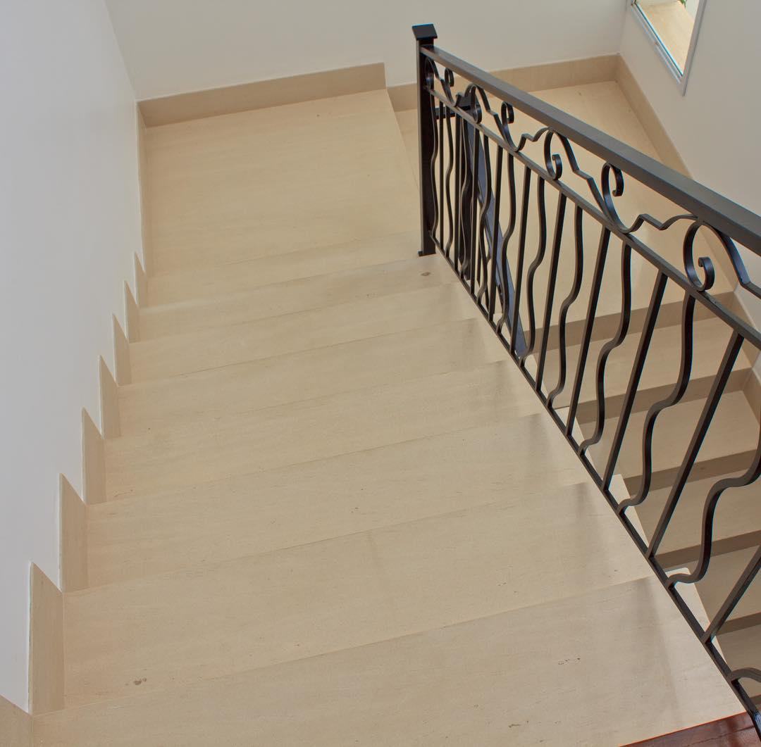 Flooring Installation Union City