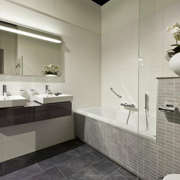 Bathroom Remodeling Fremont