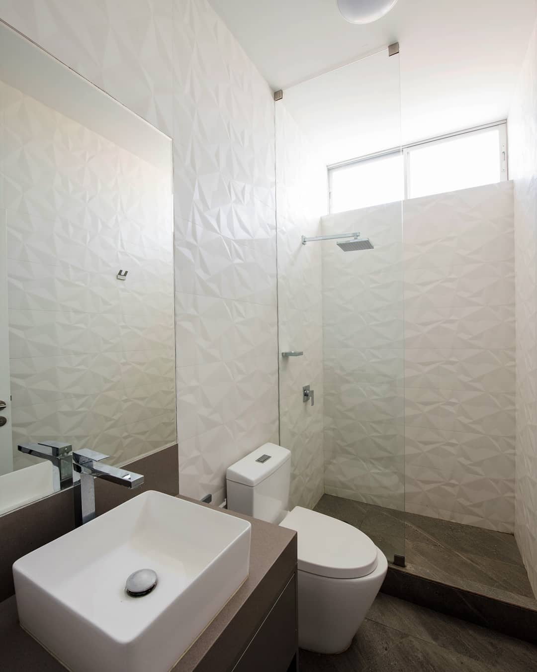 Bathroom Remodeling Union City