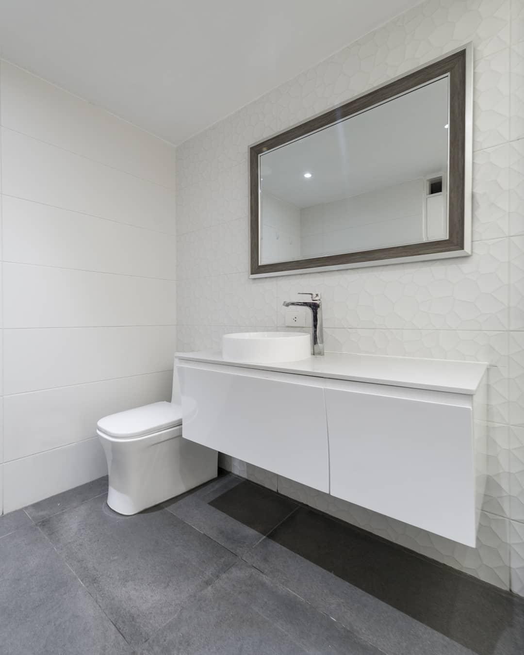 Bathroom Remodeling Union City