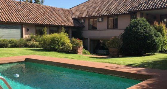 Pool Builders Fremont
