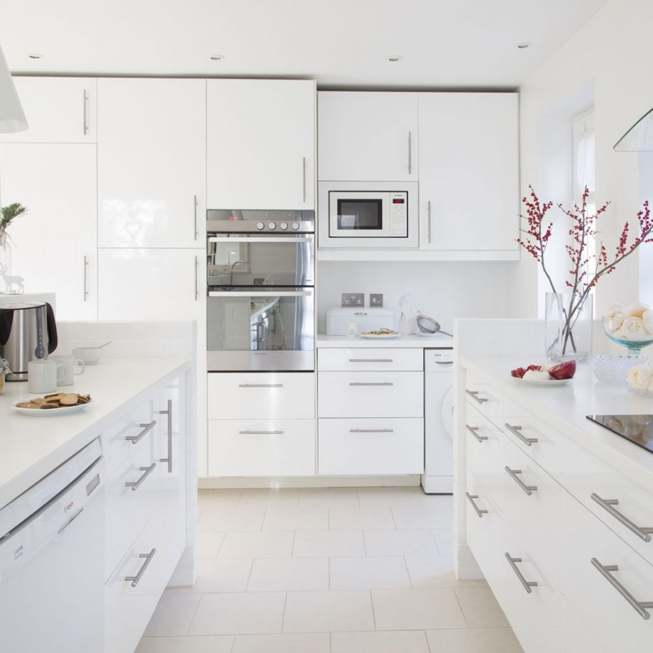 Kitchen Remodeling Daly City