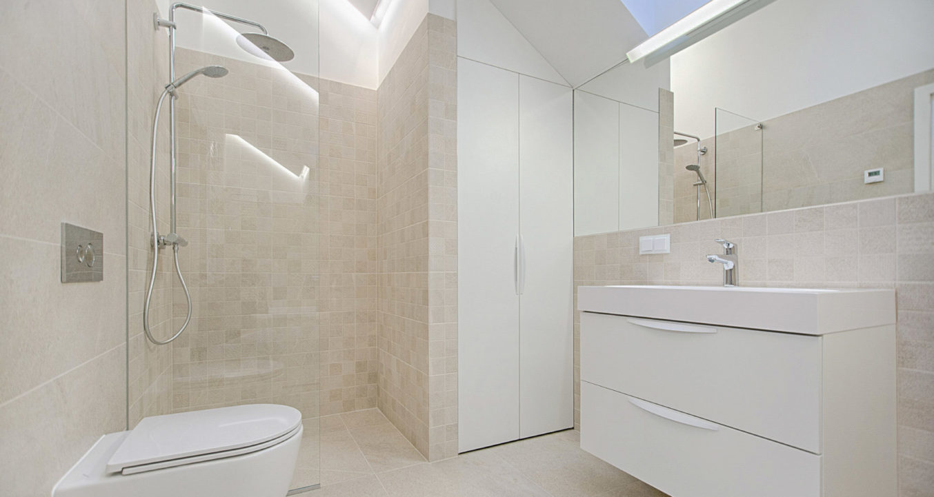 Bathroom Remodeling Hayward