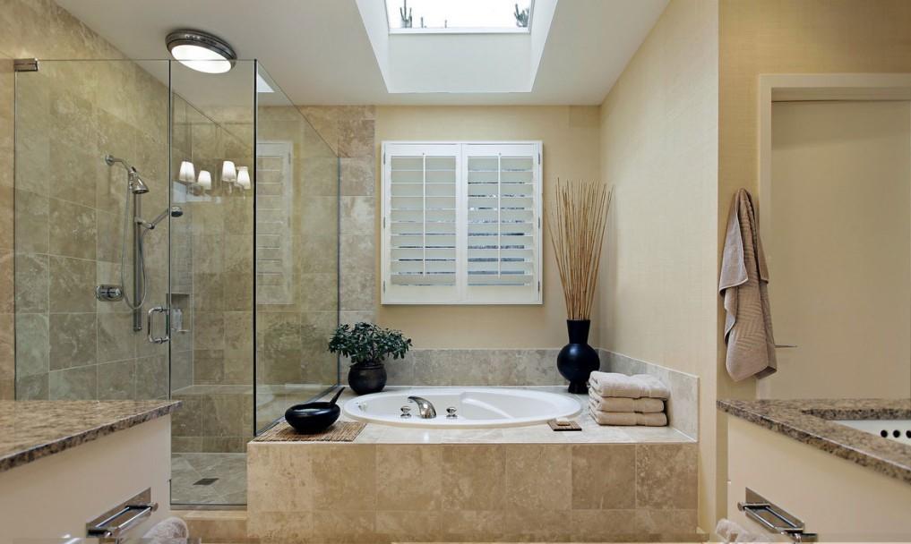 Bathroom Remodeling Hayward