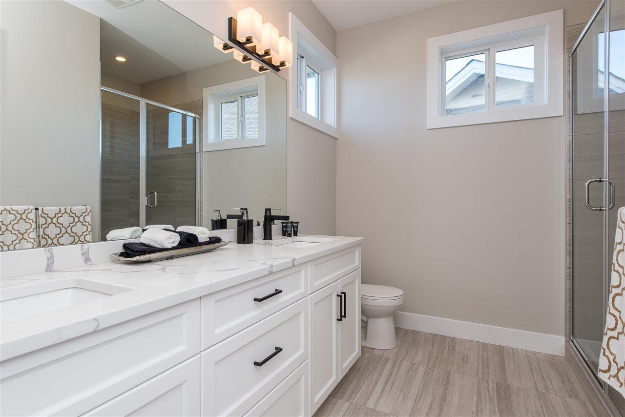 Bathroom Remodeling Sunol