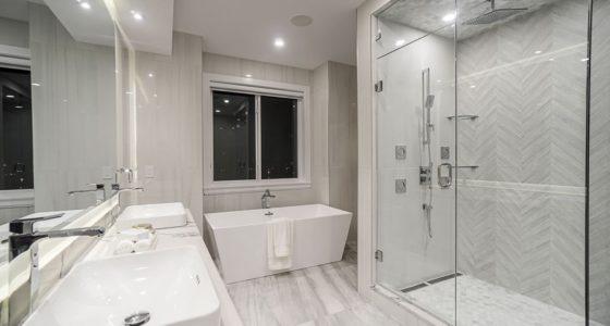 Bathroom Remodeling Alameda