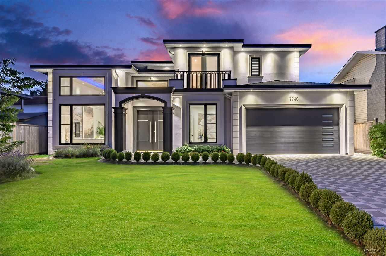 Luxury Home Remodeling Alameda
