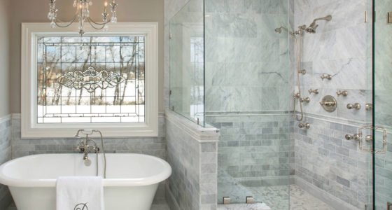Bathroom Remodeling Ardenwood