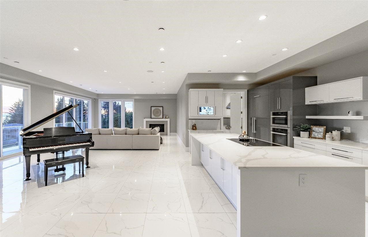 Luxury Home Remodeling Milpitas